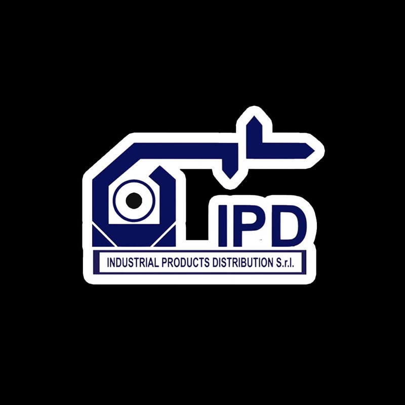 IPD INDUSTRIAL PRODUCTS DISTRIBUTION