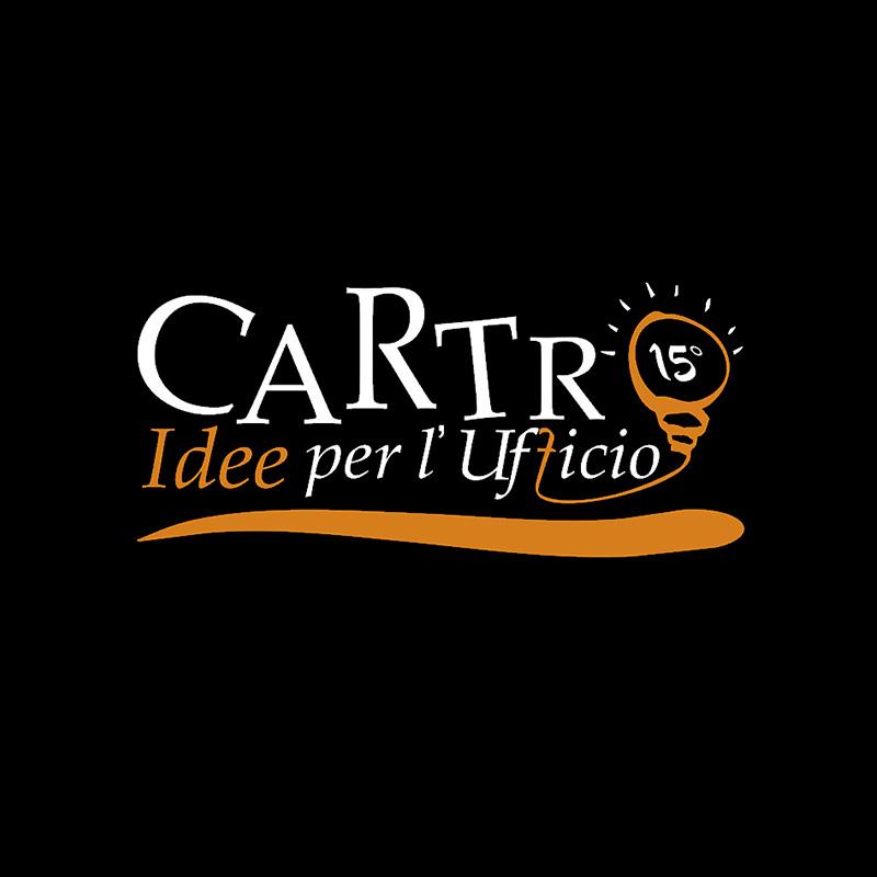 CARTRO IDEE PER L'UFFICIO