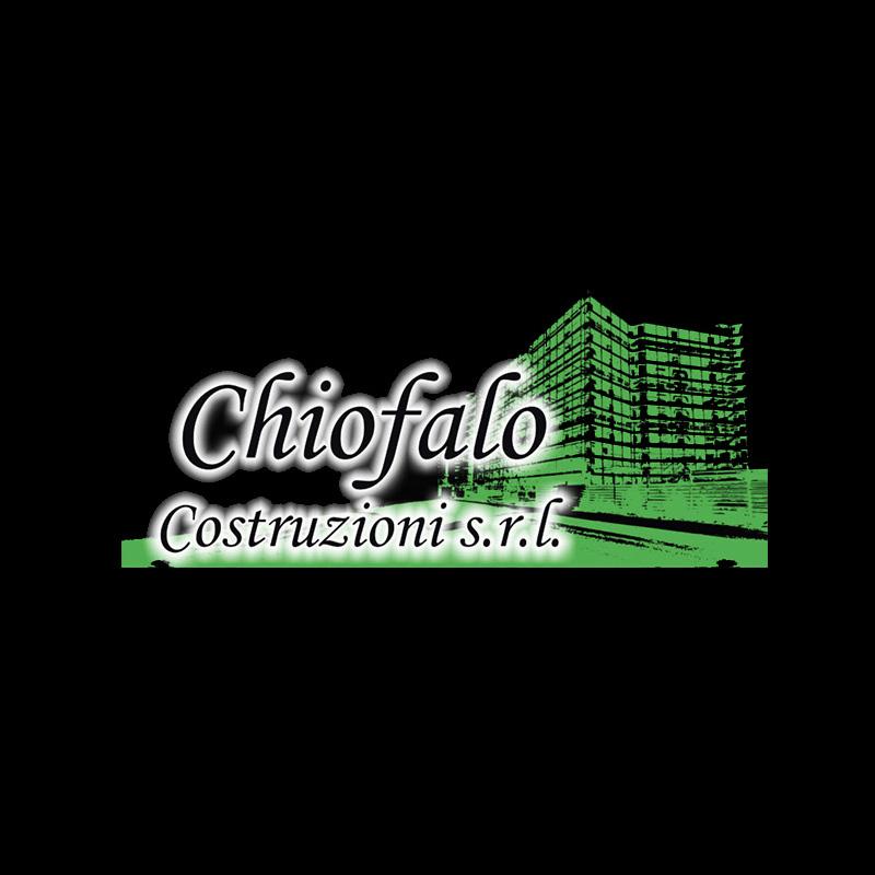 CHIOFALO COSTRUZIONI