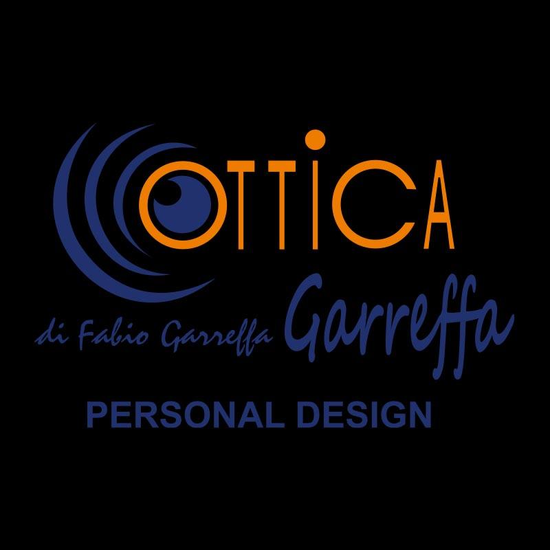 OTTICA GARREFFA