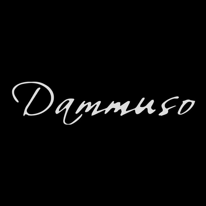 DAMMUSO