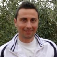 BIAGIO PUGLISI
