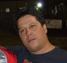 GIUSEPPE BULCASSIMO