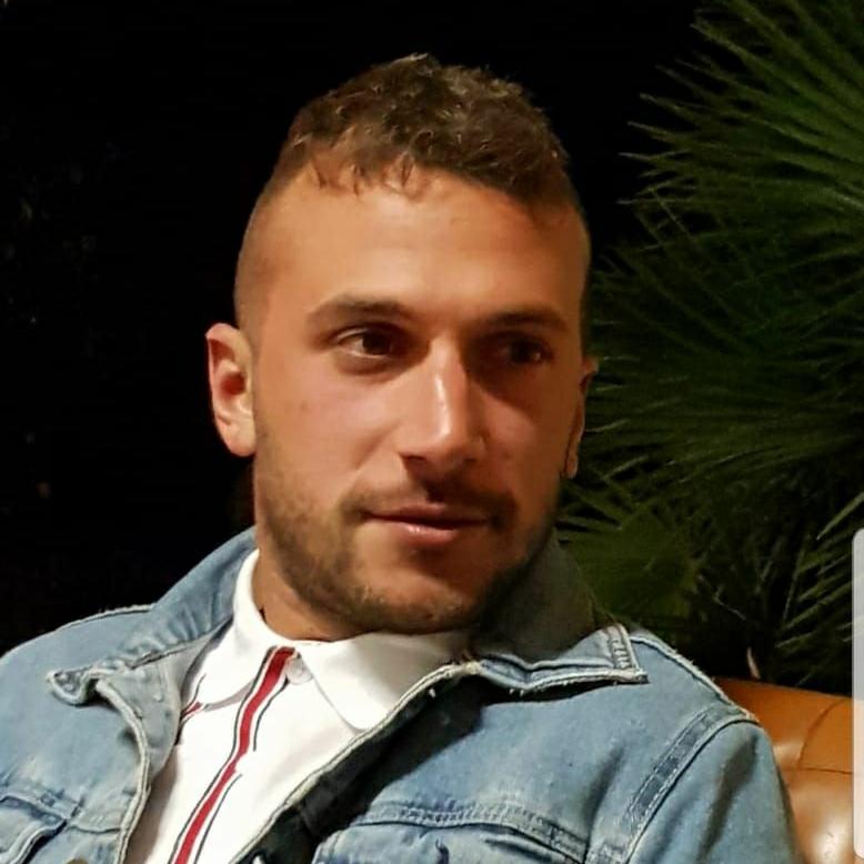 CORRADO MICELI