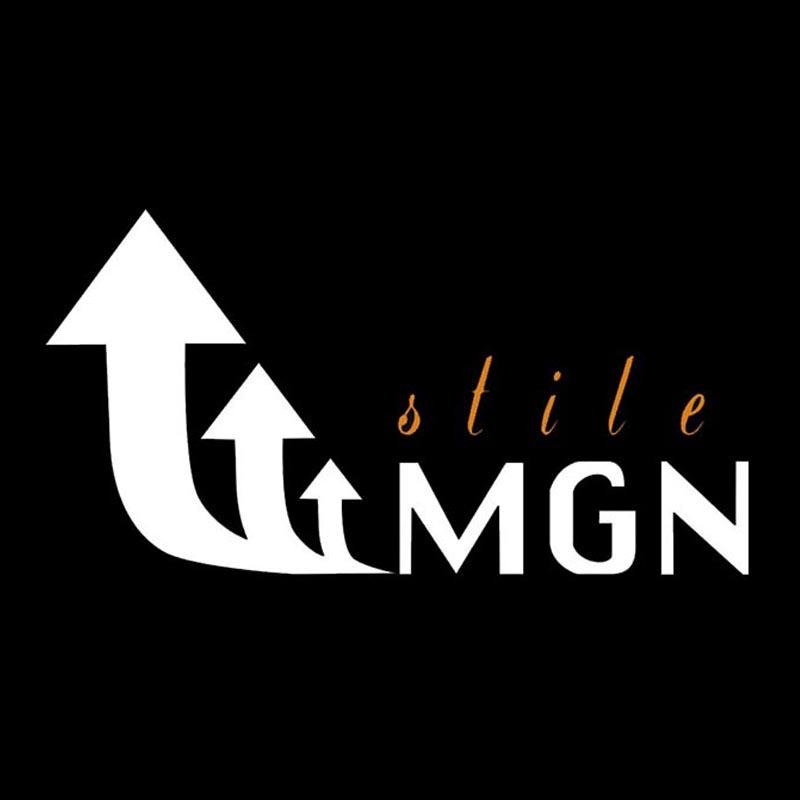 MGN STILE