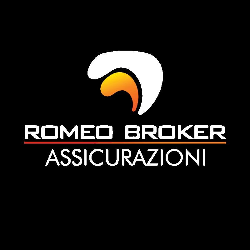 ROMEO BROKER ASSICURAZIONI