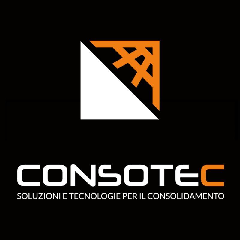 CONSOTEC SRL