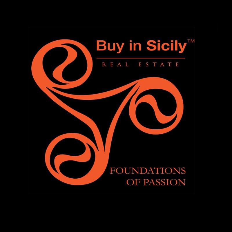 BUY IN SICILY