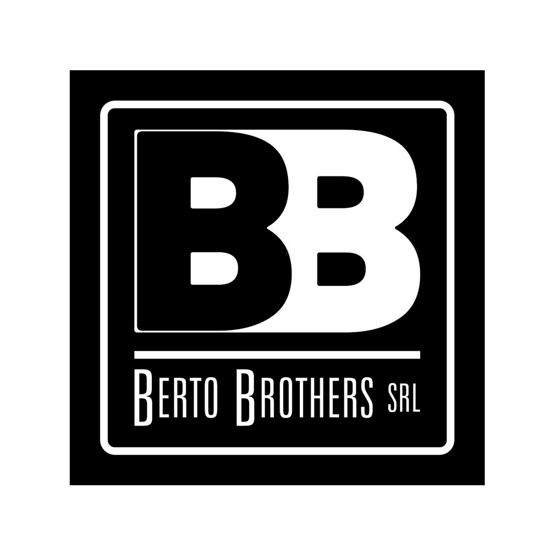 BERTO BROTHERS
