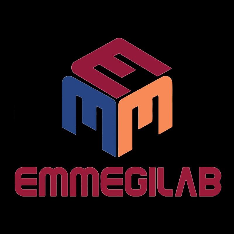 EMMEGILAB