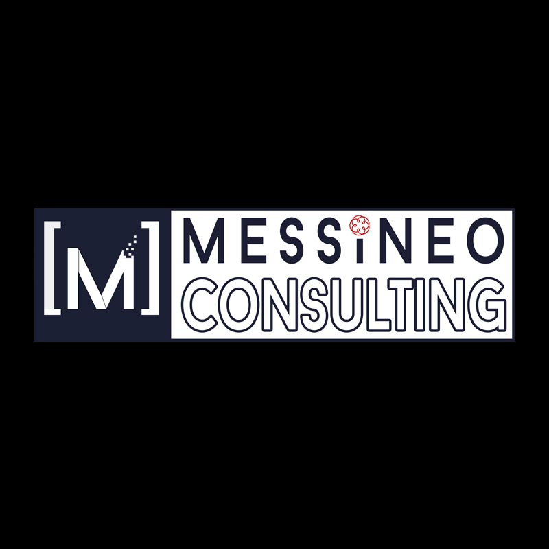 MESSINEO CONSULTING