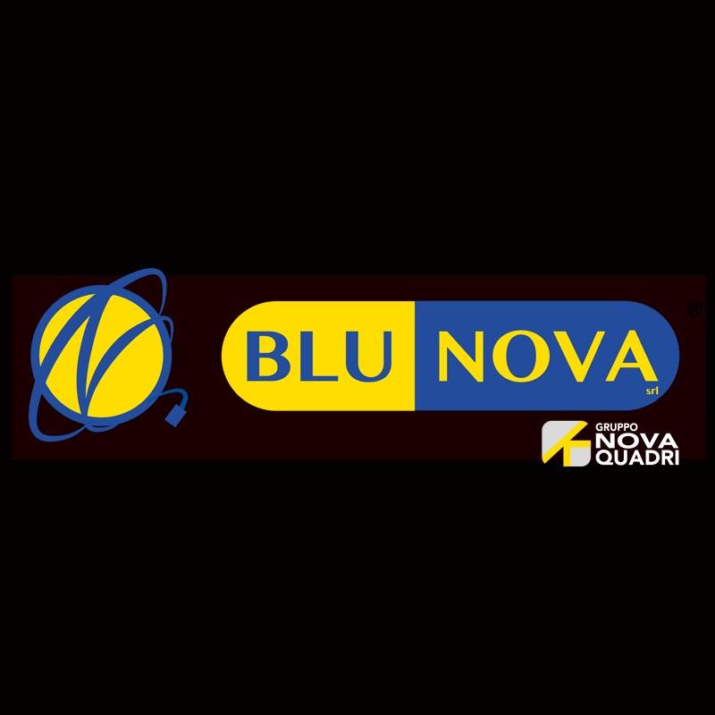 BLUNOVA