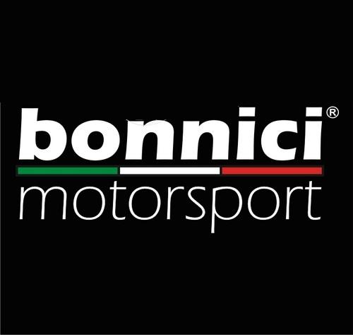 BONNICI MOTOR SPORT