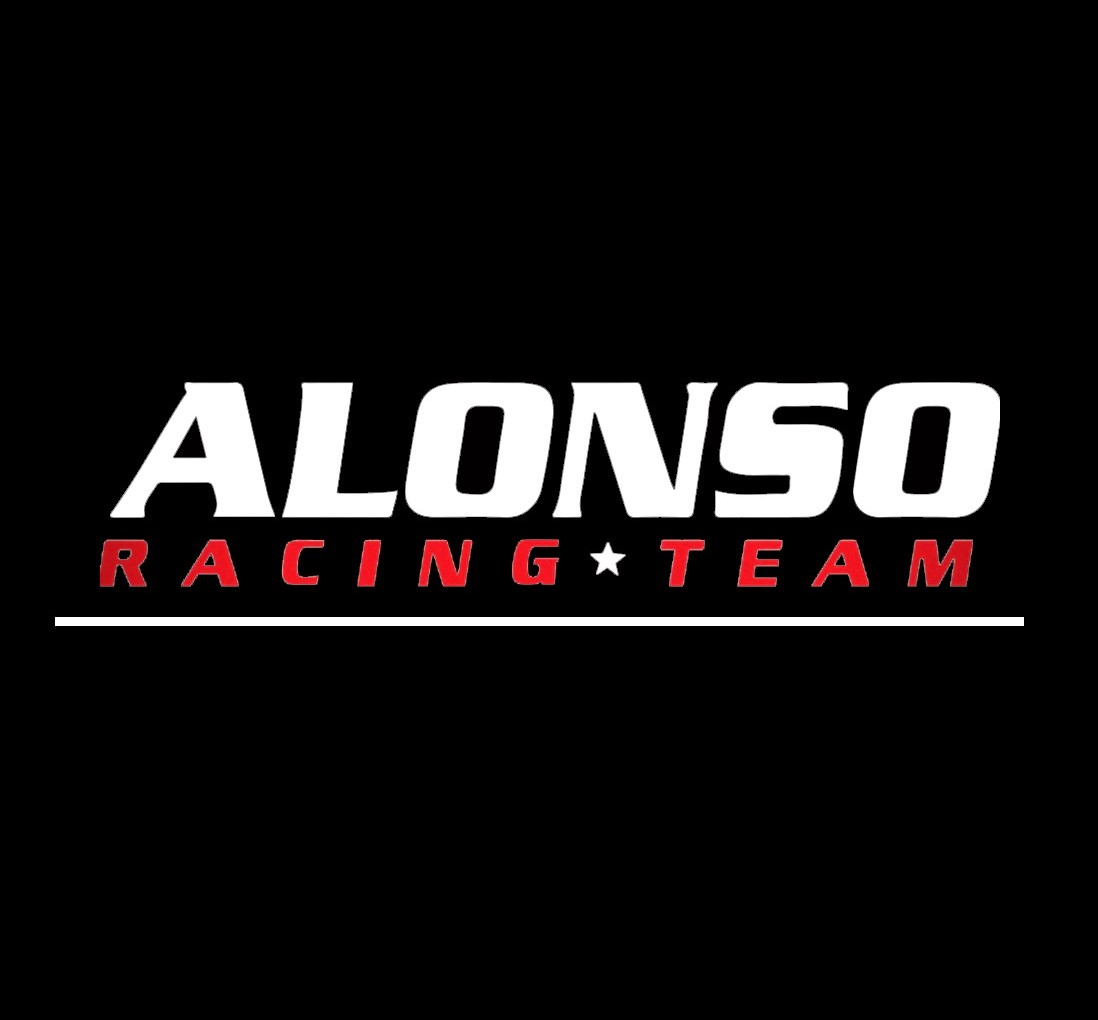 ALONSO RACING TEAM