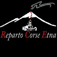 REPARTO CORSE ETNA